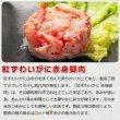 画像5: 缶詰スマートギフト (カニ・牡蠣・銀鮭) (5)