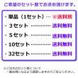 画像8: CANNED 東北の缶詰 2缶セット(牡蠣・銀鮭) × 10個入 (8)